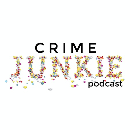 Crimejunkiepodcast square.jpg?ixlib=rails 2.1