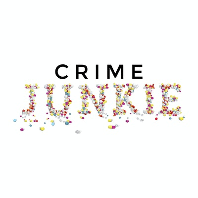 Crime Junkie Podcast - Crime Junkie Podcast