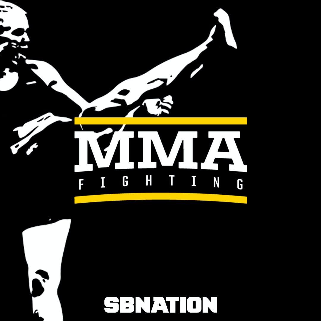 Fighter vs. Writer: Matt Brown Breaks Down Jake Paul vs. Tyron Woodley, Offers to Face Jake Paul Next
