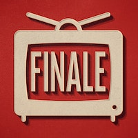 Episode Archives – Finale Podcast
