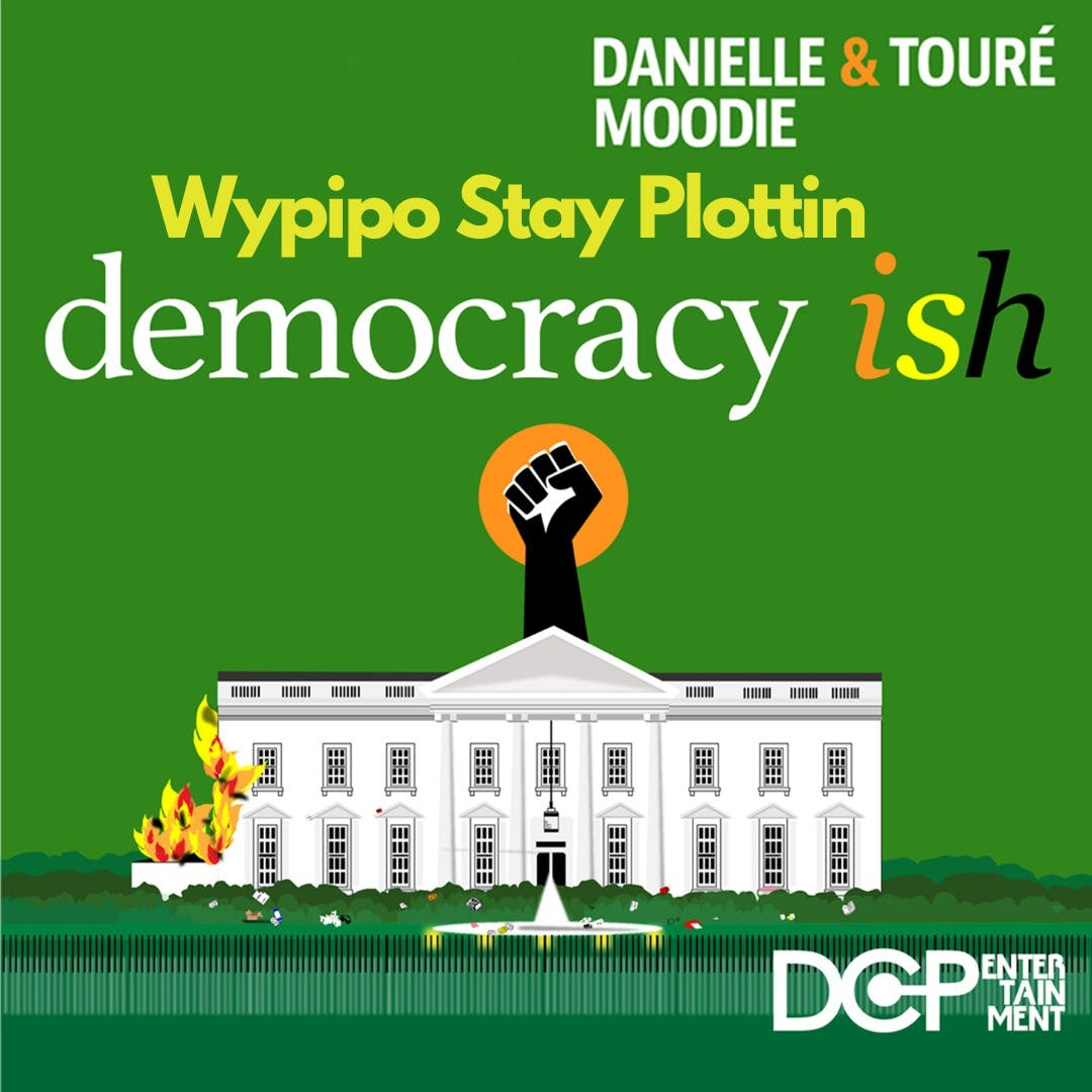 Wypipo Stay Plottin