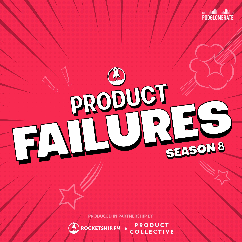 rocketship.fm-product-failures