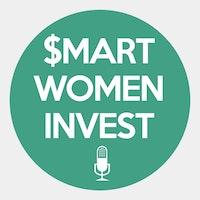 Smart women logo final for itunes.jpg?ixlib=rails 2.1
