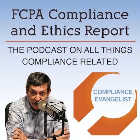 Fcpa compliance and ethics report.jpg?ixlib=rails 2.1