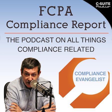 Uploads 2f1557511084195 fehiqmxjwfo a8a472d41347f93a844865ff7db28180 2fcsr fcpa compliance report.png?ixlib=rails 2.1