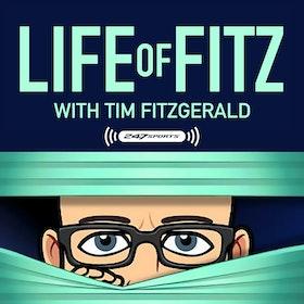 Life of Fitz