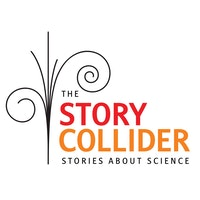 Story collider main logo sq3000px72dpioptimized.jpg?ixlib=rails 2.1