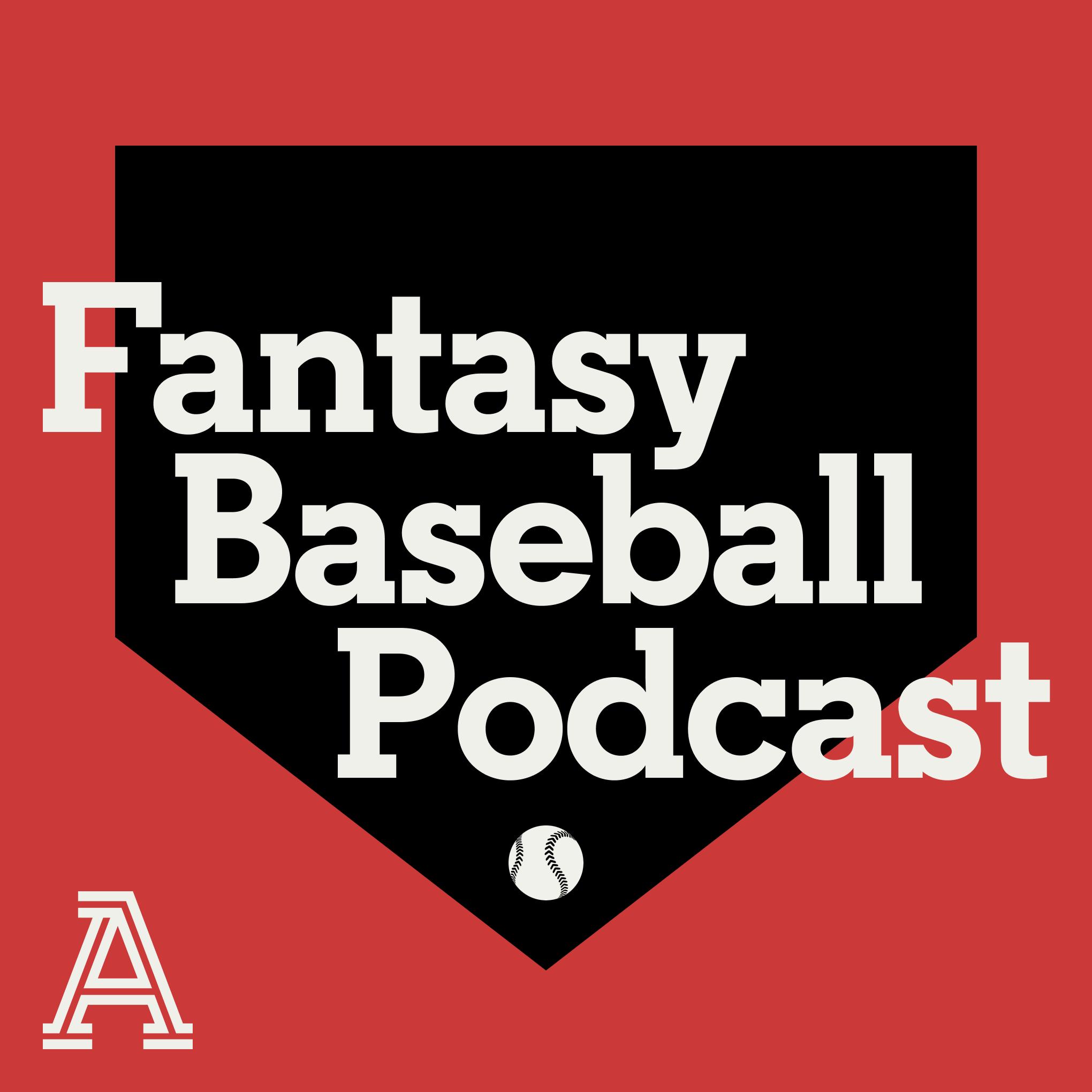 Yoo-Hoo Showers, High Fives, Settling Bets, and Closing the Book on the 2021 Fantasy Baseball Season