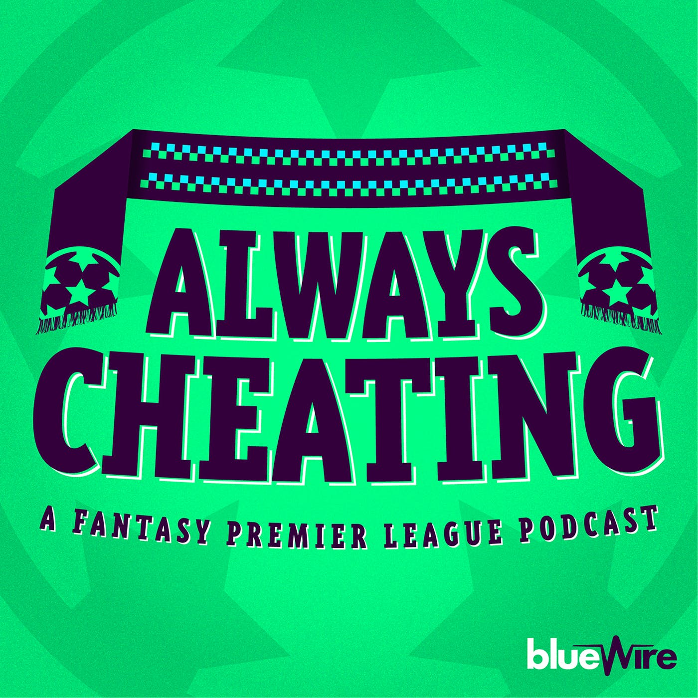 Greenroom Live Chat: FPL Player Price Reveals