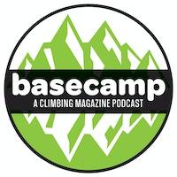 Basecamp podcast.jpg?ixlib=rails 2.1