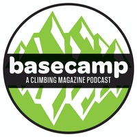 Basecamp podcast.jpg?ixlib=rails 2.1