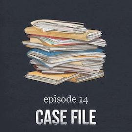 Case File   14