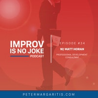 Petermargaritis matthoran improvisnojoke episode34 art instagram.jpg?ixlib=rails 2.1