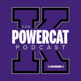 Powercat Podcast