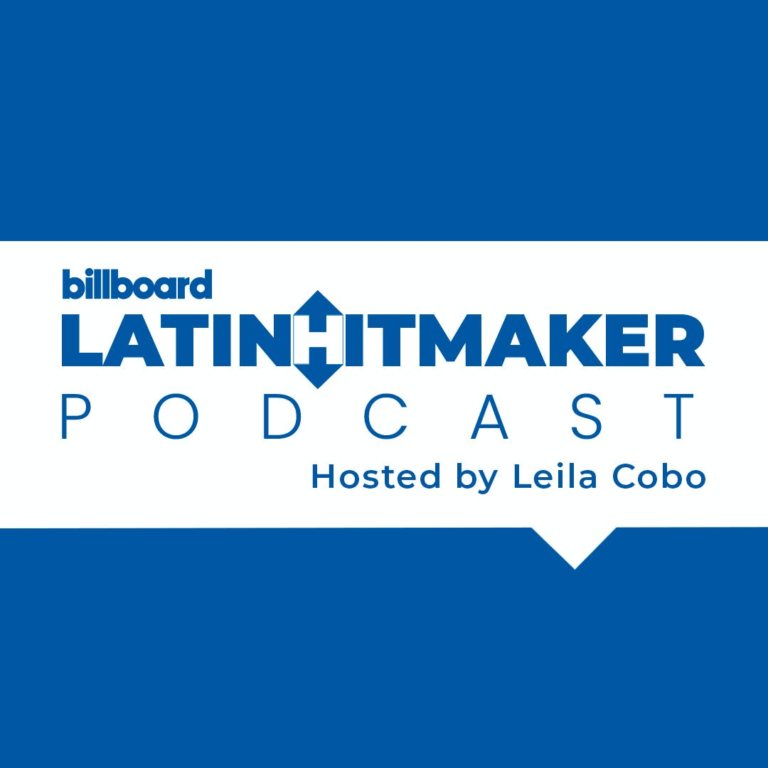 Latin Hitmaker: Walter Kolm
