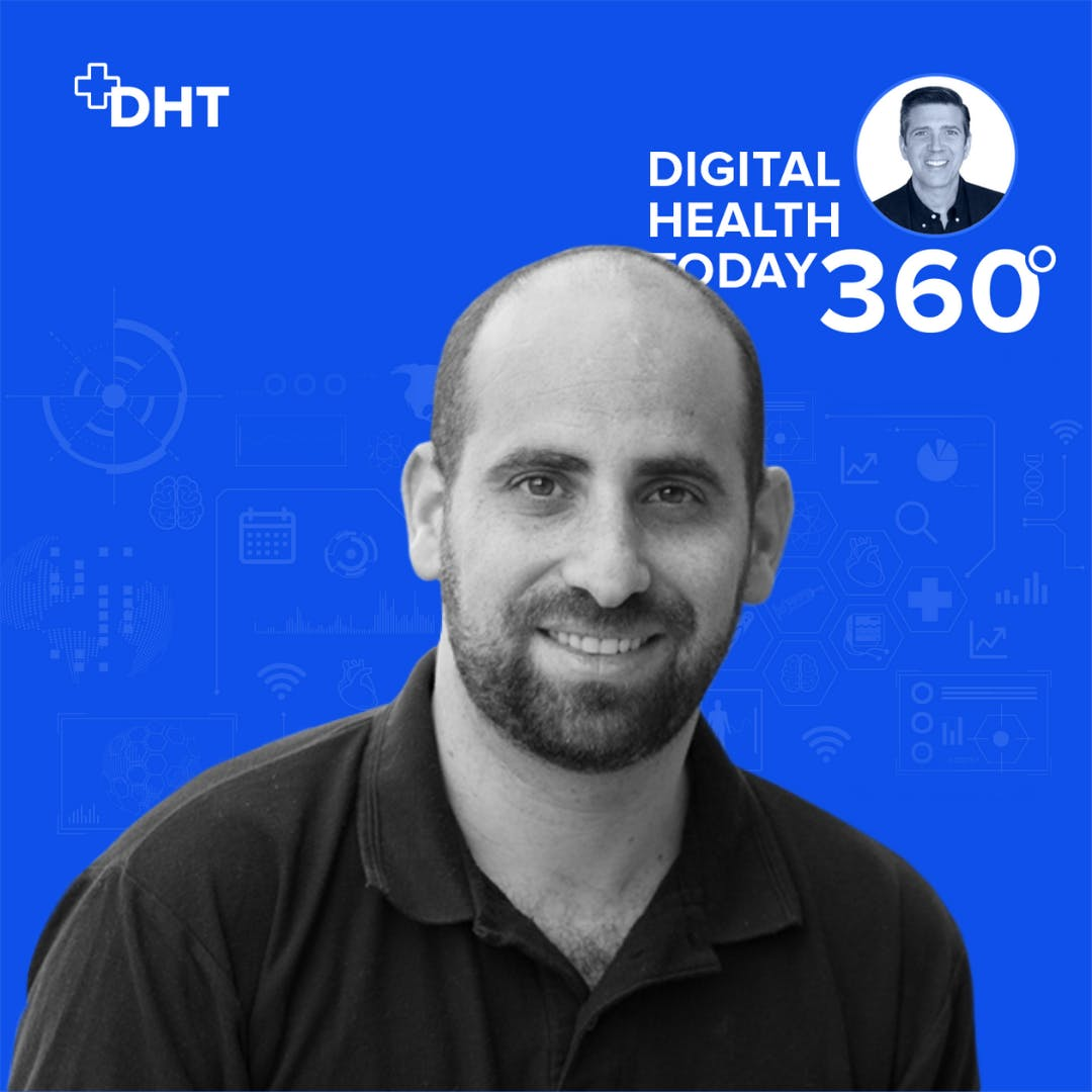 S9: #087: Can Virtual Reality be Considered a Medical Device?