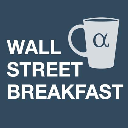 Wall Street Breakfast October 20: Democrats Seek Reduced Spending Deal