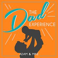 Dadpodcast2017.png?ixlib=rails 2.1