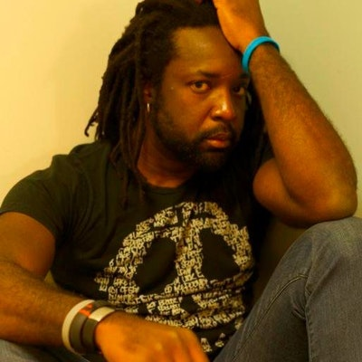 Marlon James Needs Noise to Write (and Other Revelations) | Literary Hub