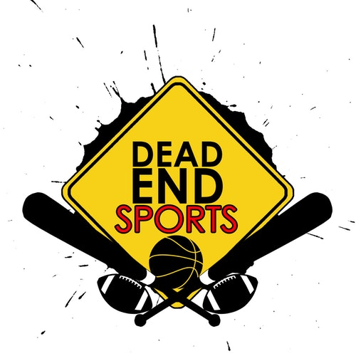 Washington ??? by Dead End Sports