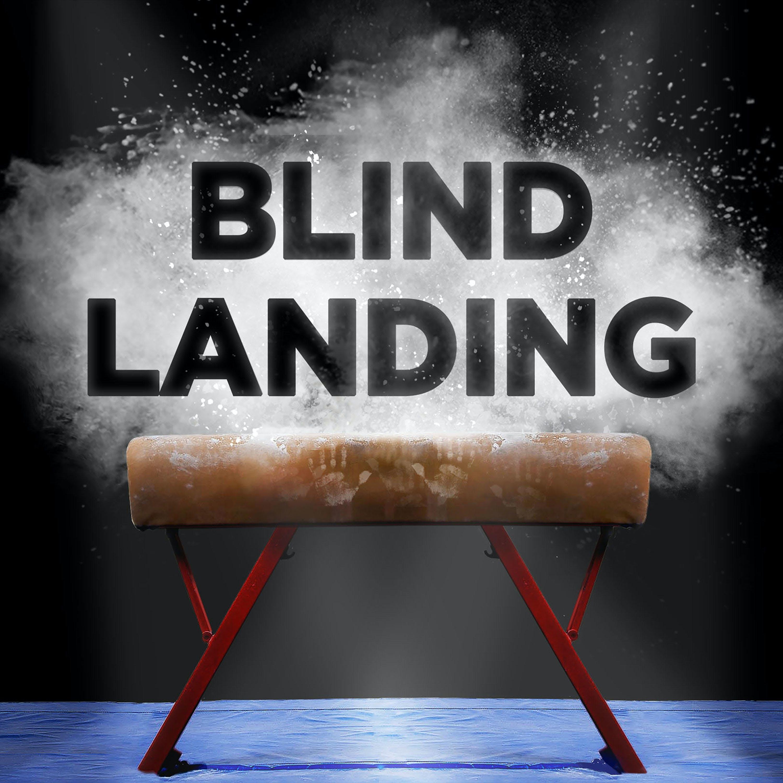 Blind Landing