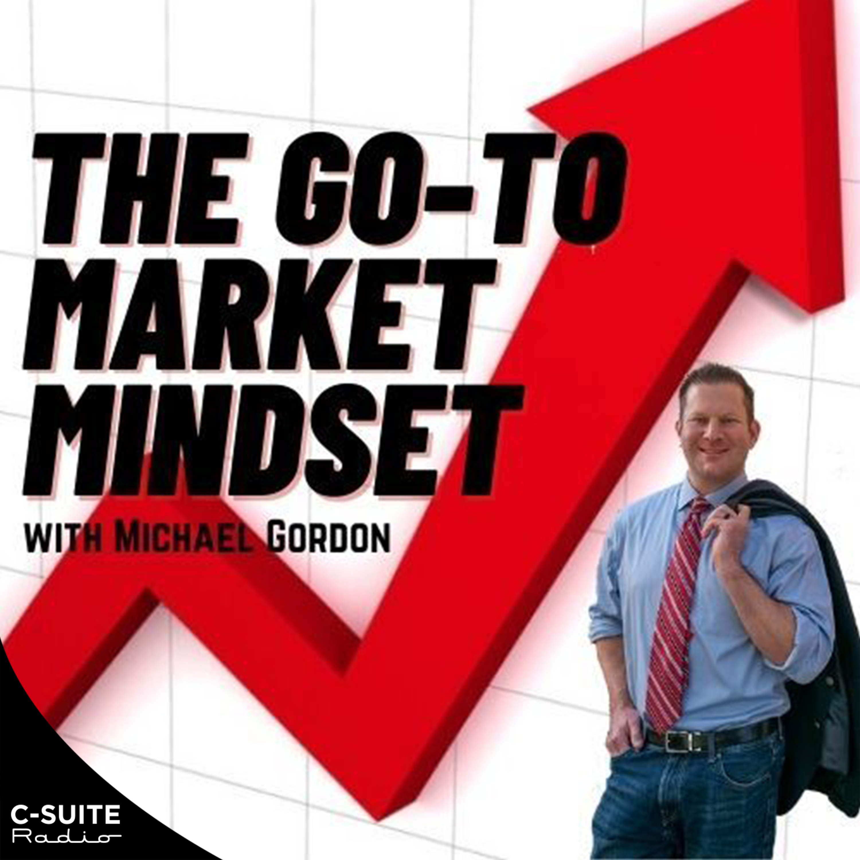The Go-To Market Mindset