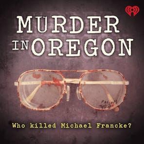 Trailer 1   Introducing Murder in Oregon