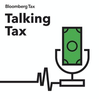 TaxCore: Sales Tax Wayfair Decision - Bloomberg Tax & Accounting