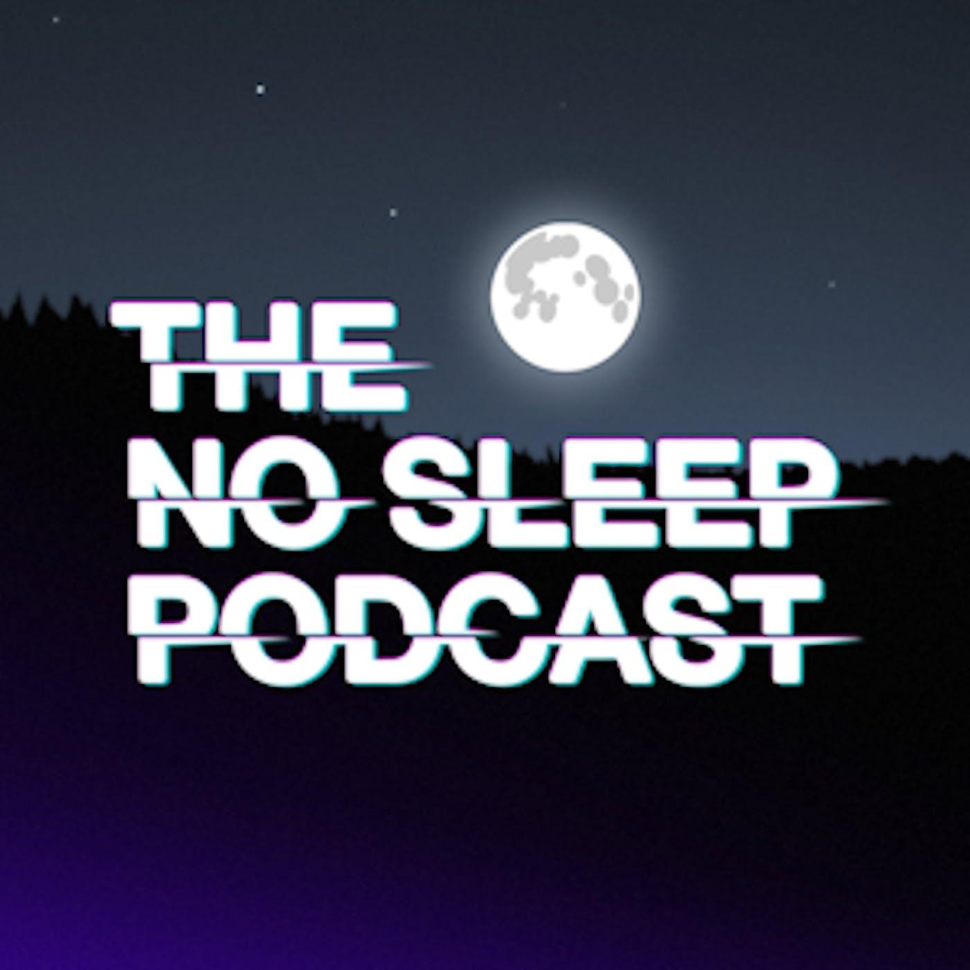 NoSleep Podcast - Sleepless Decompositions Vol. 04