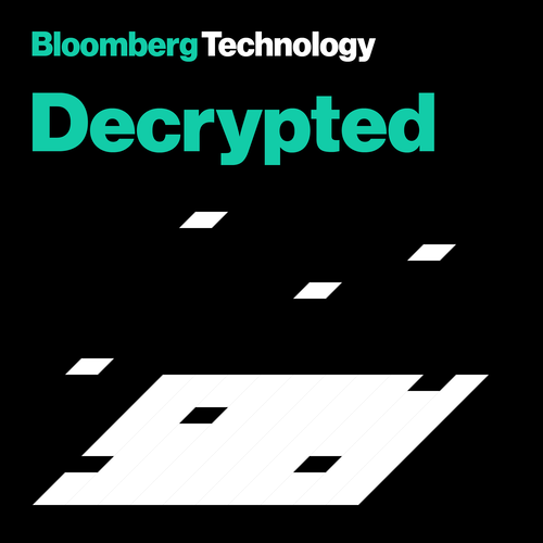The Last Decrypted by Decrypted