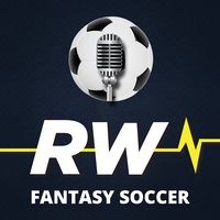 Soccer podcast.png?ixlib=rails 2.1