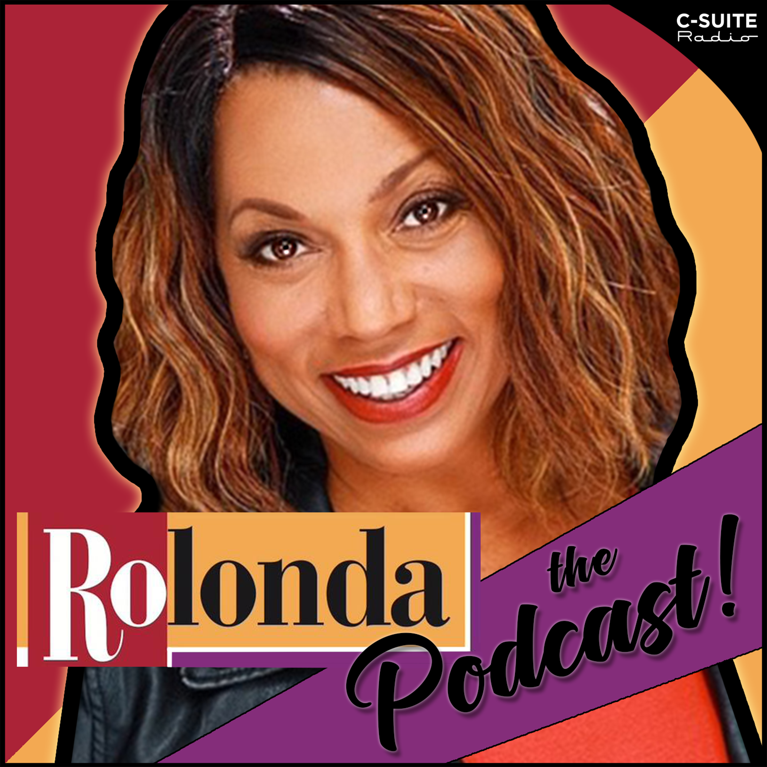 Rolonda On Demand