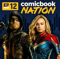 Uploads 2f1551995685936 logkb8a9nw 2a34283a302a07d2b33c59fe1785185b 2fcomicbook nation podcast episode 12 instagram.jpg?ixlib=rails 2.1