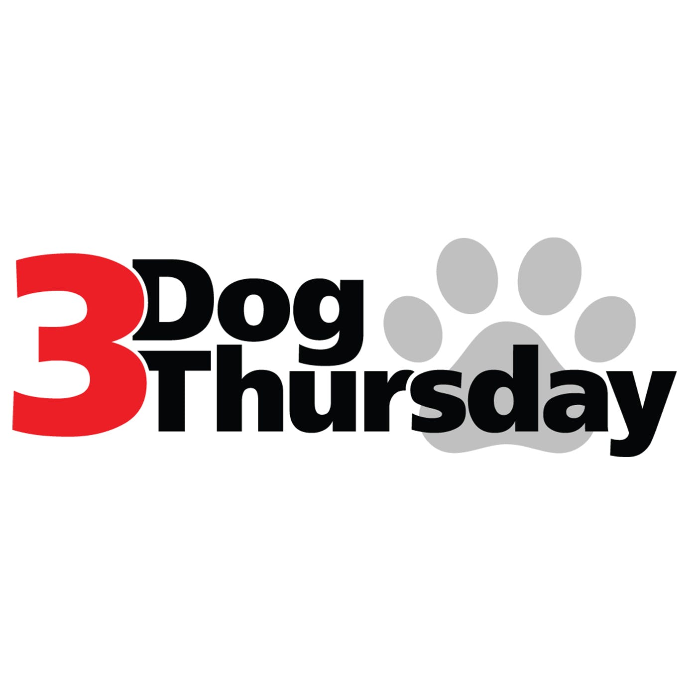 NFL And College Football Picks- LSU Colts Seahawks And More! | Three Dog Thursday (Ep. 82)