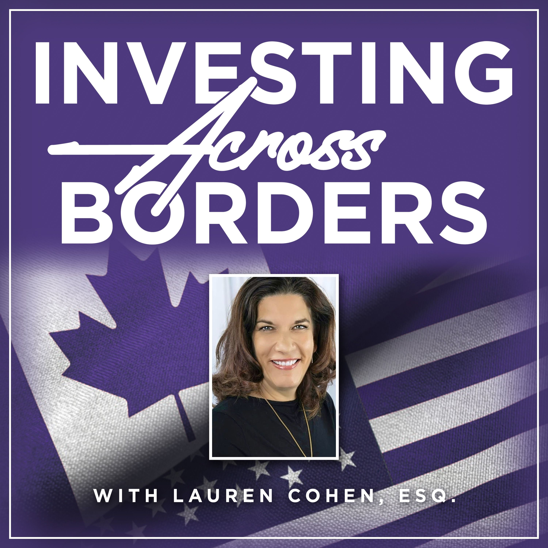 Investing Across Borders
