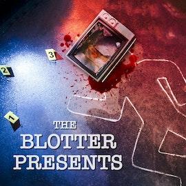 jodi arias an american murder mystery season 1