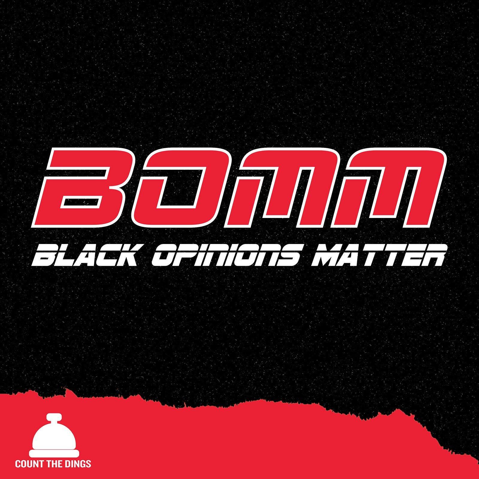 BOMM: Kenny Stills & Irv Roland Detail Louisville Protest Experience