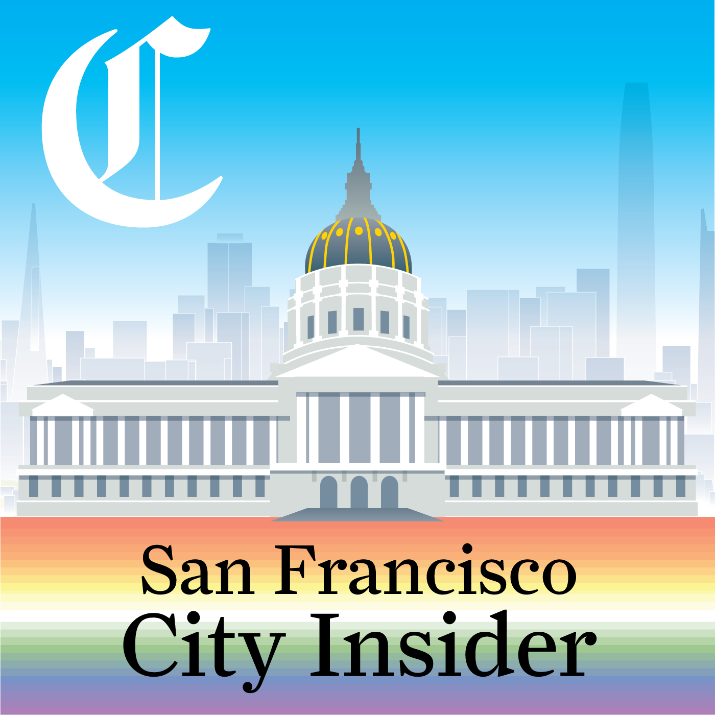 Opioid Addiction: One Family's Story by San Francisco City Insider