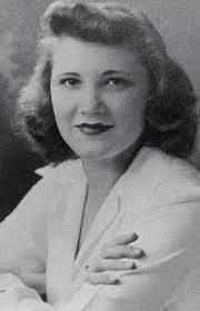 The Death of Marilyn Sheppard