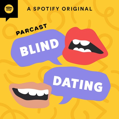 blind dating ost