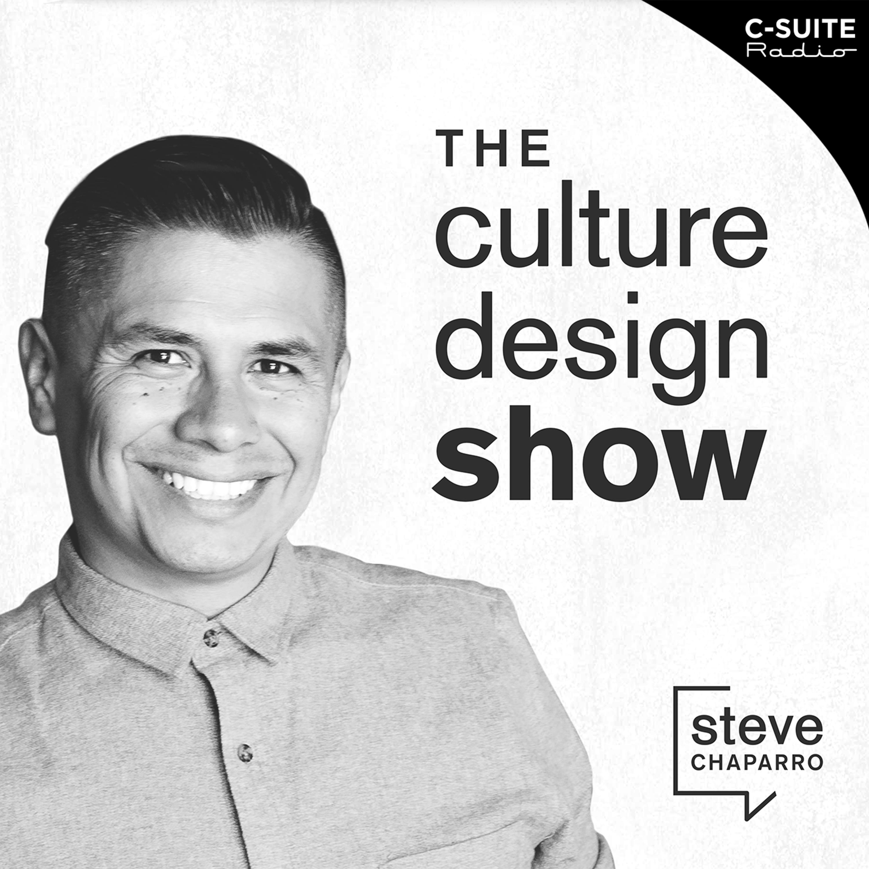 The Culture Design Show