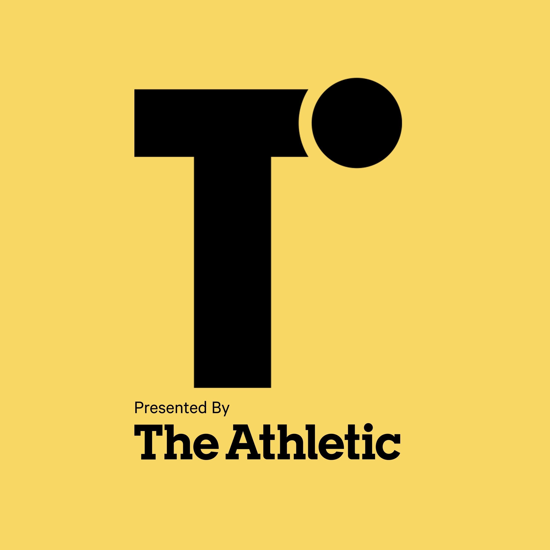 Tifo Football Podcast podcast