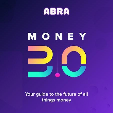 Money3.0podcast.jpg?ixlib=rails 2.1