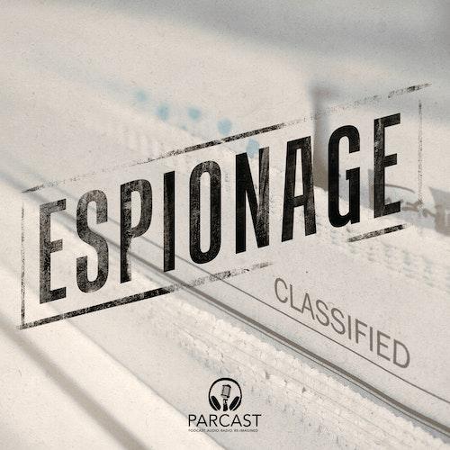 Mark Felt Pt. 1: Watergate by Espionage