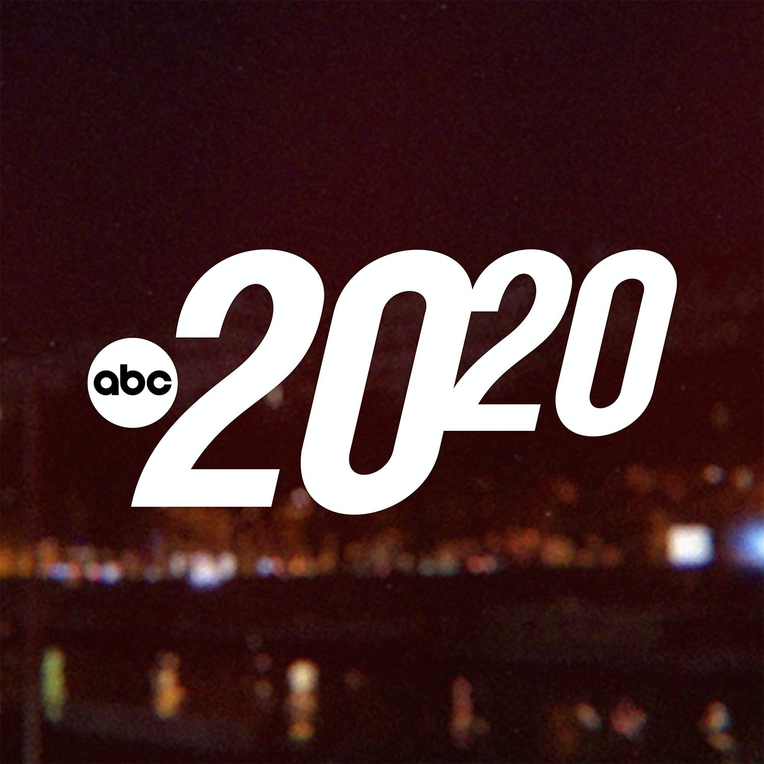 20/20 by ABC News