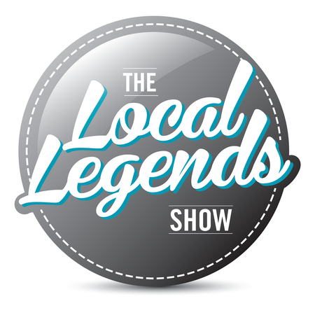 Local legends logo2000x2000.png?ixlib=rails 2.1