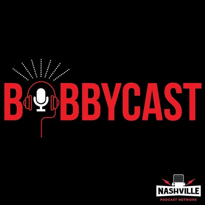 Nashville Podcast Network