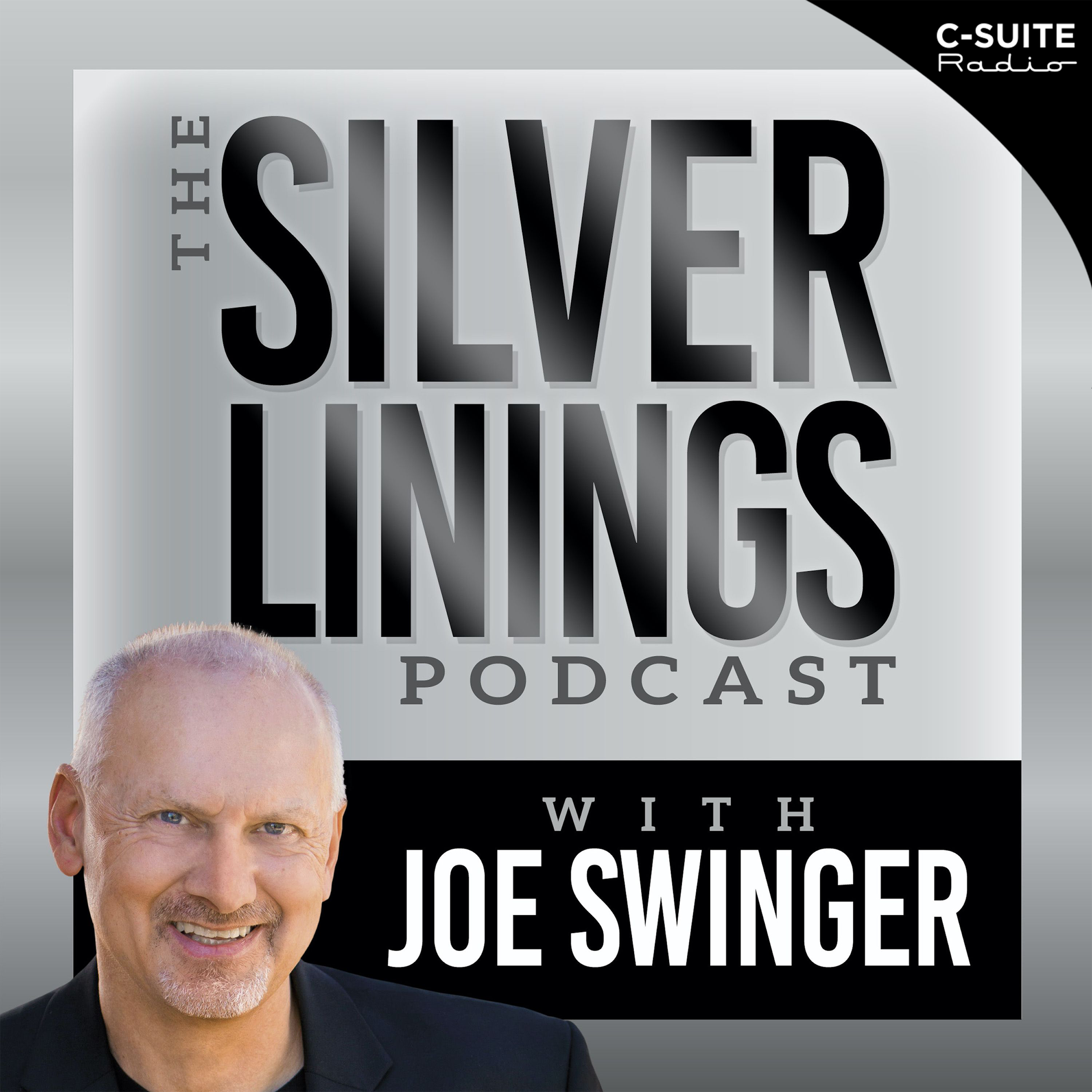 The Silver Linings Podcast