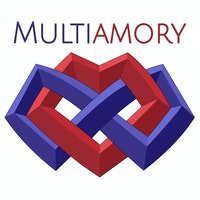 Multiamory logo final itunes v002.jpg?ixlib=rails 2.1