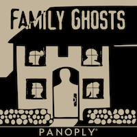 Uploads 2f1527118327613 x1t6eoclfna 3689f9e4b7ff45c66c714e63b67048d2 2ffamily ghosts square psd panoply logo.png?ixlib=rails 2.1